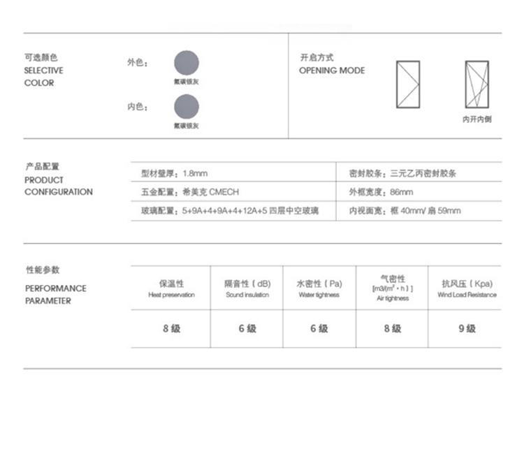 86-SYSTEM内开内倒系统窗.jpg